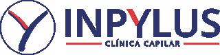 Inpylus - Cl&iacutenica de Cuidado Capilar