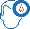 Inpylus - Tratamiento Personalizado