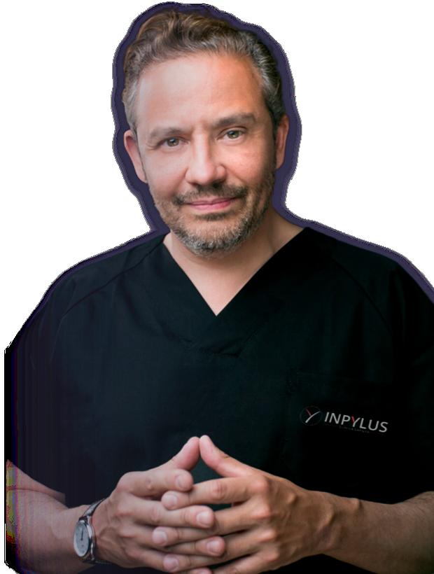 Inpylus - Cita Gratuita - Dr Yane