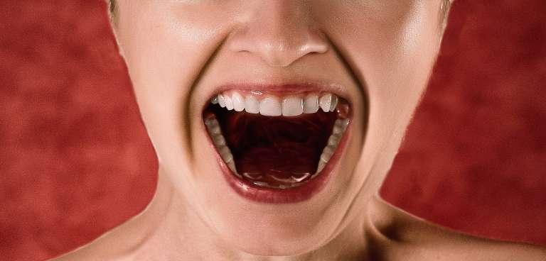 Falacrofobia: El miedo a quedarse calvo