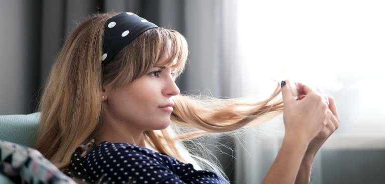 Implante capilar para mujer: Resolvemos todas tus dudas