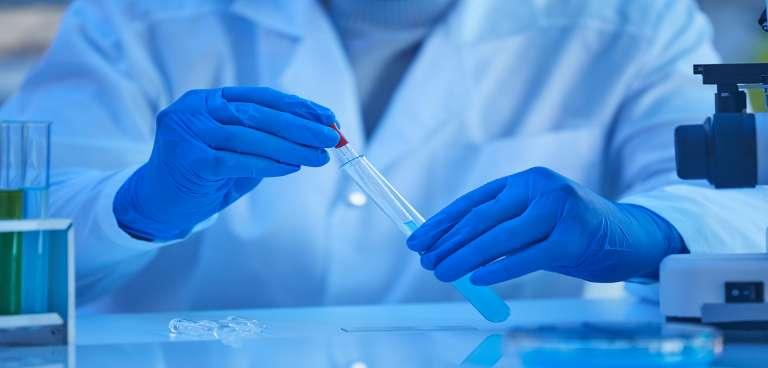 Test genético alopecia: ¿Para qué sirve?