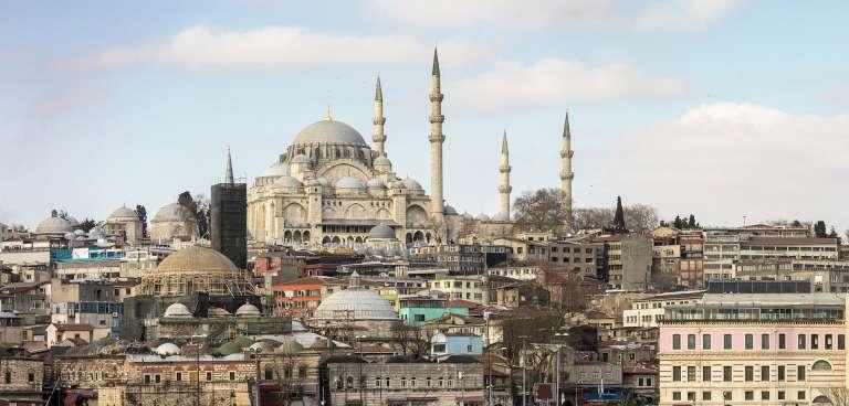 Implante capilar Turquía: Los contras que no te han contado