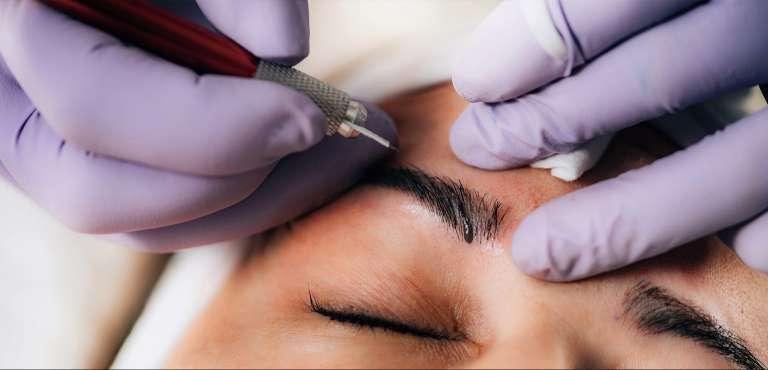 Micropigmentación capilar: Todo lo que necesitas saber sobre esta técnica